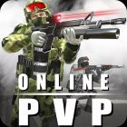 Strike Force Online