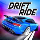 Drift Ride