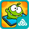 Тема Cut the Rope