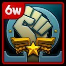 Strikefleet Omega™ - Play Now!