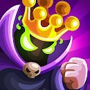 Kingdom Rush Vengeance - Tower Defense Game