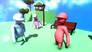 пластилиновые играть онлайн