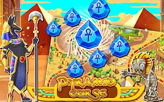 пирамиды игра для телефона